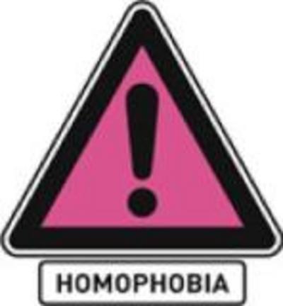 Diritti negati: contro omofobie e transfobie