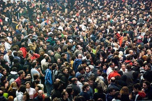 Genova 2011 – Uniti contro la crisi, uniti per l'alternativa