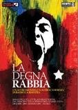 Alessandria – Cineforum Rebelde