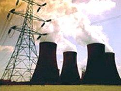 Nucleare Alessandria, l'udienza slitta al 30 giugno