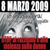 Alessandria – Per un 8 Marzo di gioia e ribellione contro la violenza sulle donne e i razzisti di ieri e di oggi
