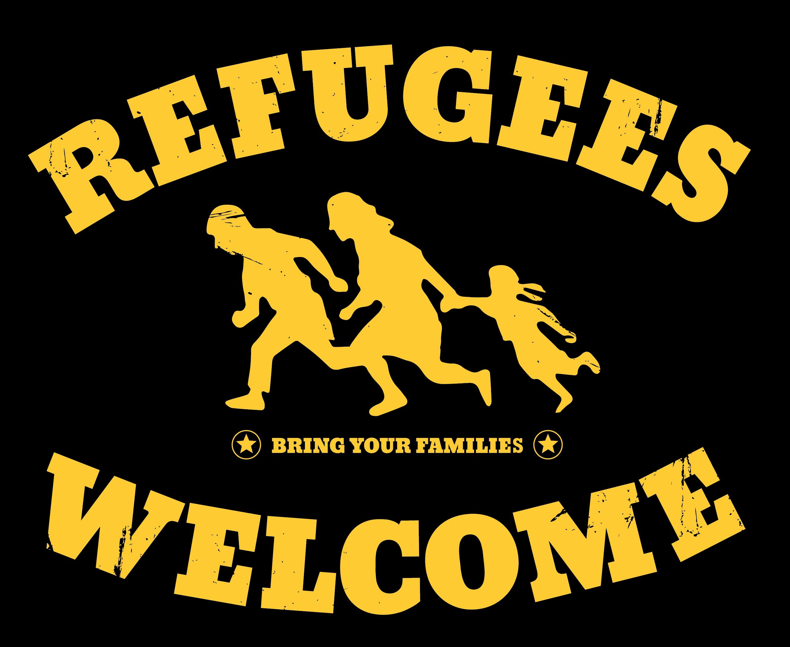 Il vergognoso business dell'accoglienza rifugiati ad Alessandria