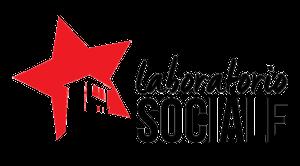 Laboratorio Sociale