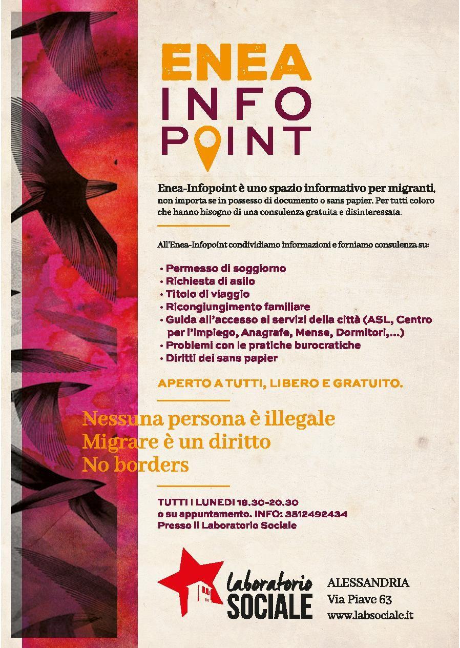 Beautiful Titolo Di Soggiorno Images - Modern Design Ideas ...