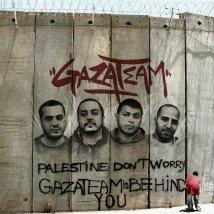 Il Rap palestinese – Intifada in musica