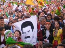 Report della delegazione di Osservatori di Pace a Van, Kurdistan turco dal 17 al 23 marzo 2010