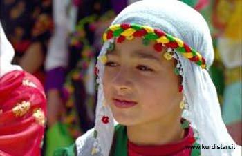 Viaggio in Kurdistan, attraverso il Paese che non c'è.
