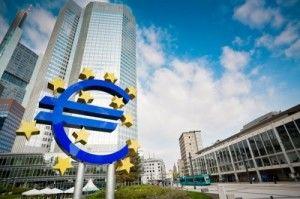 Dalla dittatura dei mercati alla governance della finanza