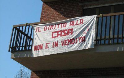 Asti – Un mese di via Allende