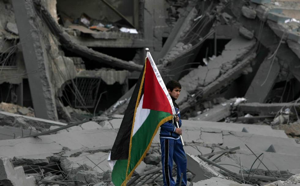 Raccolta farmaci per Gaza ad Alessandria