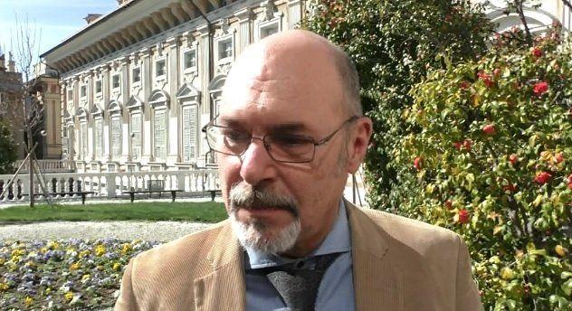 Terzo Valico: l'ex vicesindaco di Genova Bernini condannato per diffamazione