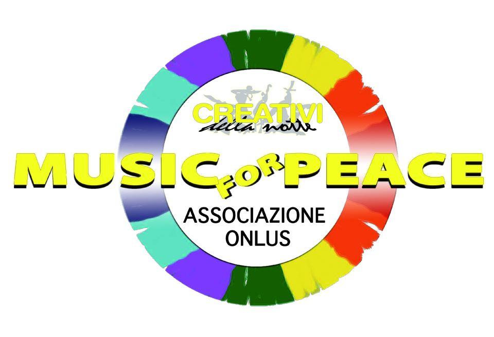 """Al Laboratorio Sociale la raccolta farmaci di """"Music for Peace"""". Ogni martedì dalle 18.30"""