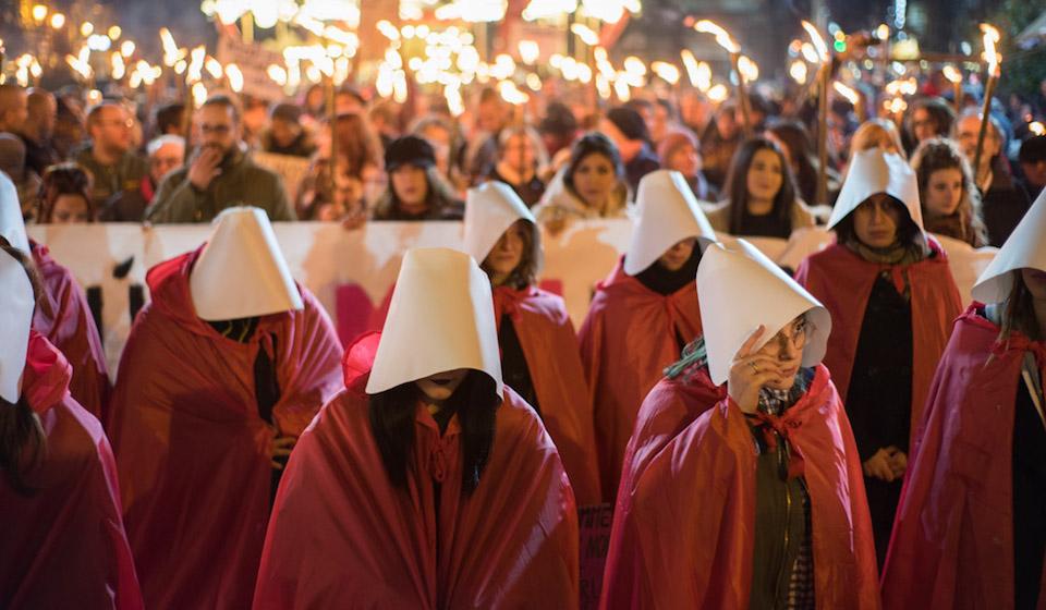 Per un aborto farmacologico libero e sicuro anche in Piemonte!